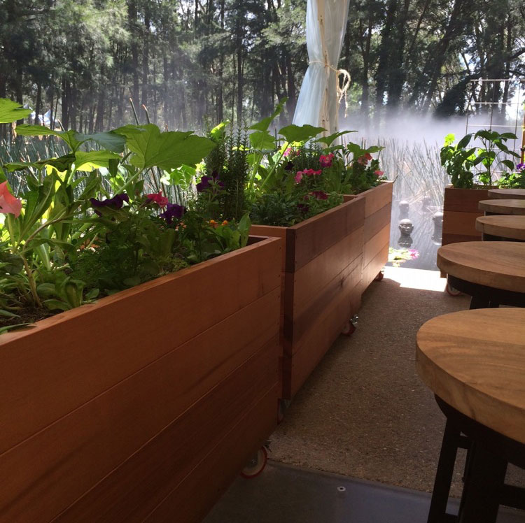 future-environment-cafe-barriers